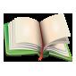 icone-gv-libri
